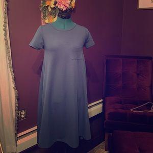 LulaRoe Dress XXS